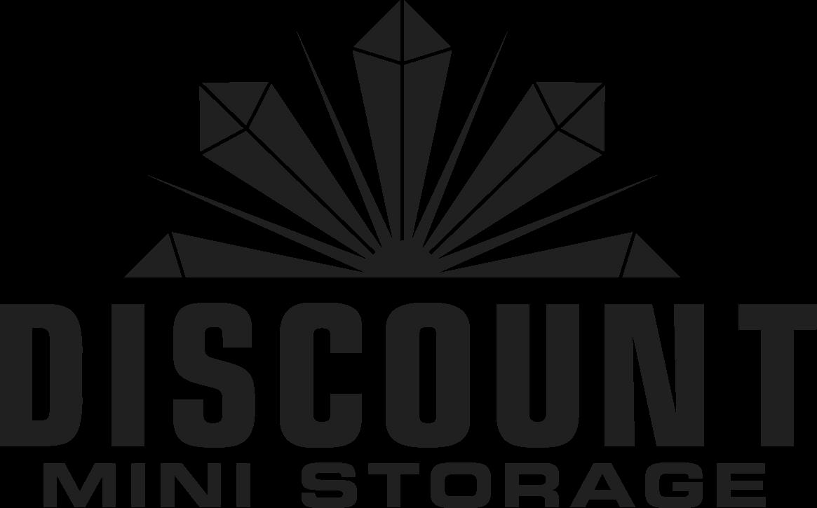 Discount Mini Storage